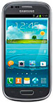Samsung Galaxy S 3 mini Value Edition GT-I8200